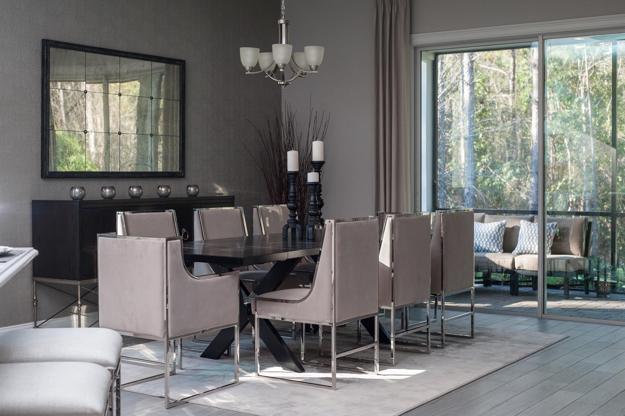 dayton-dr-horton-dr horton-st johns-jacksonville-florida-nefba-northeast florida-southeastern united states-residential interior design-transitional-dining-room-dining room-buffet.jpg