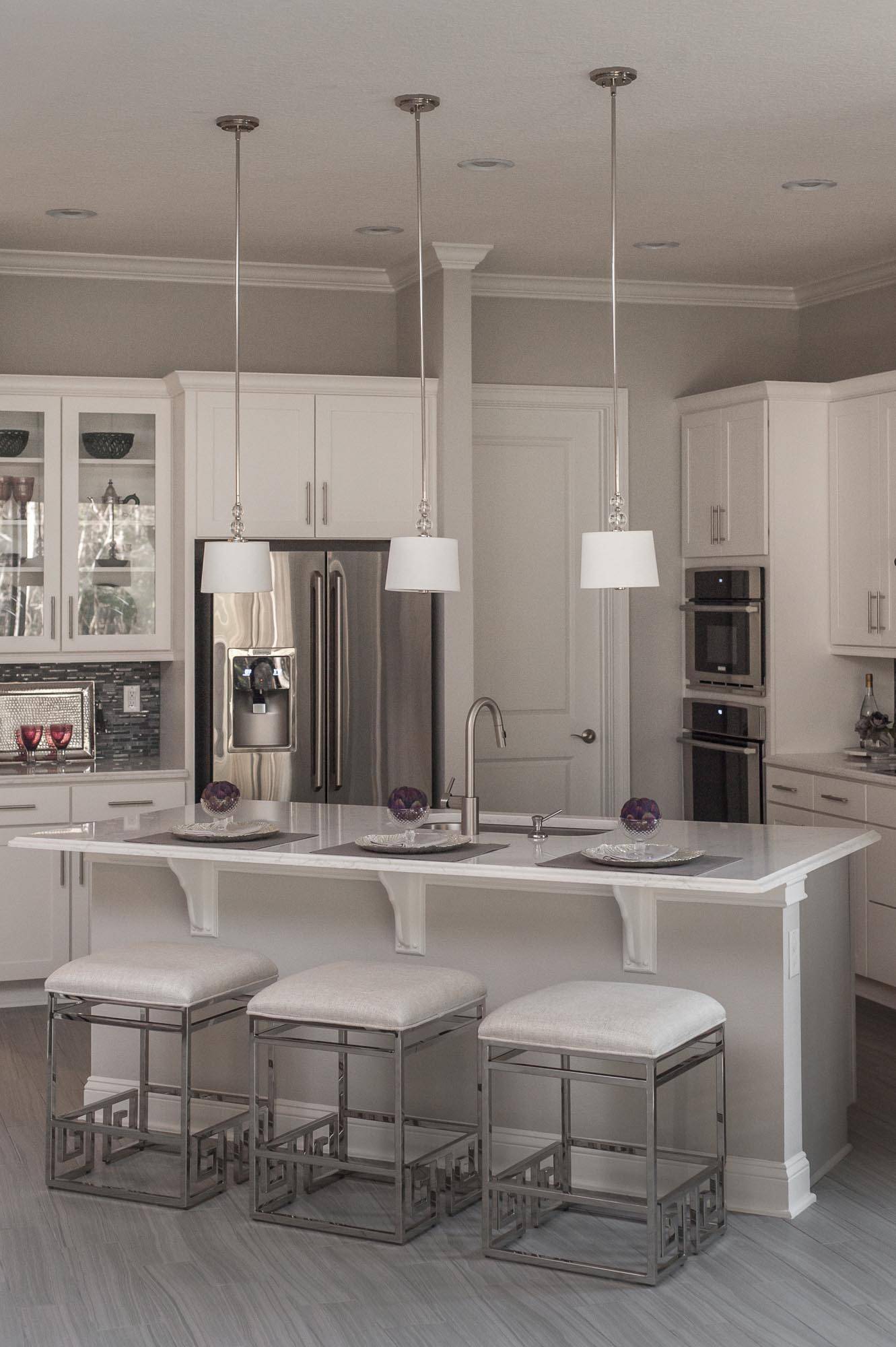 dayton-dr-horton-dr horton-st johns-jacksonville-florida-nefba-northeast florida-southeastern united states-residential interior design-transitional-kitchen-counter stool-double oven.jpg
