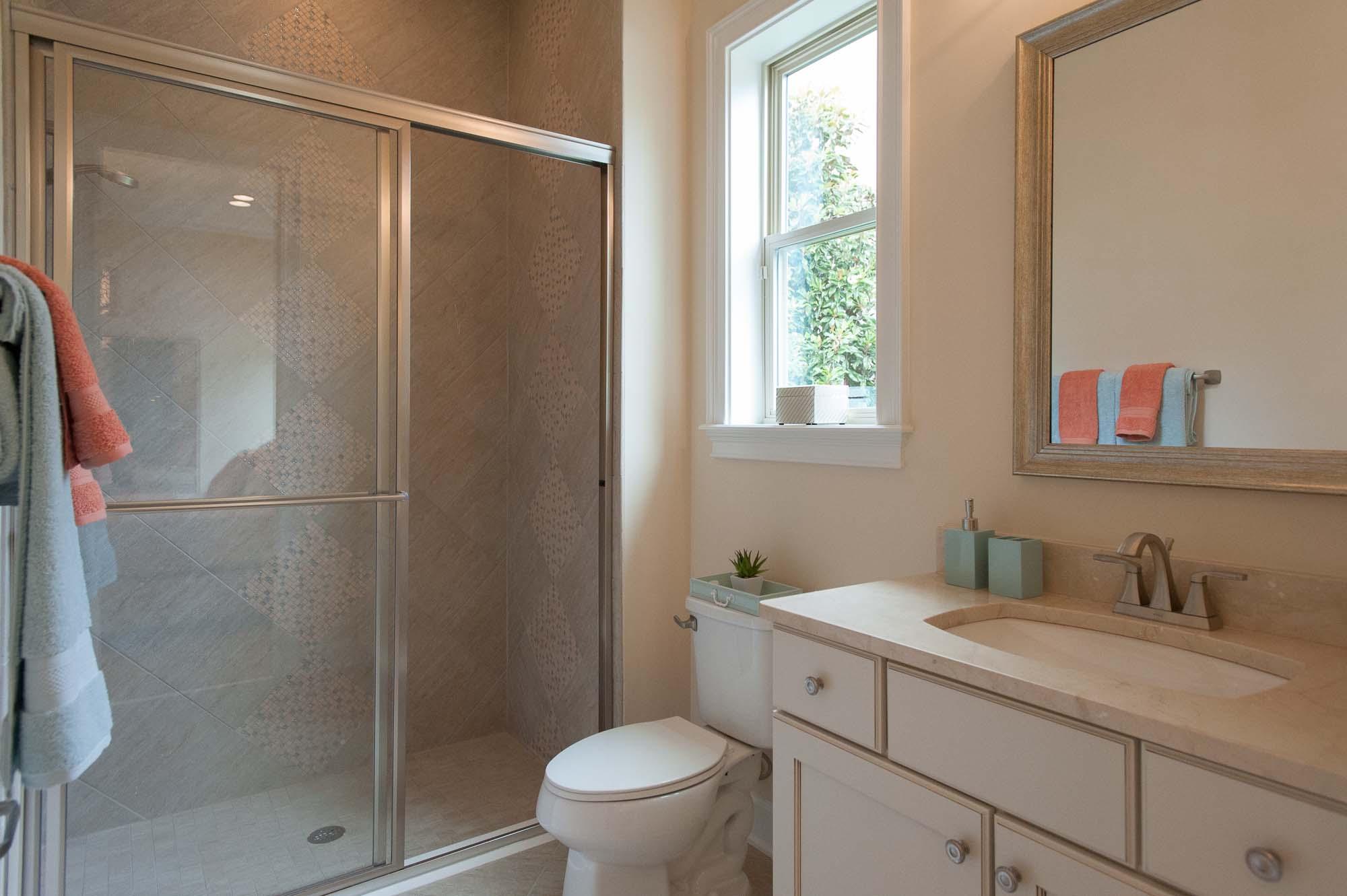 sterling-lennar-celestina-st johns-florida-nefba-northeast florida-southeastern united states-residential interior design--contemporary-bathroom-shower-tile.jpg