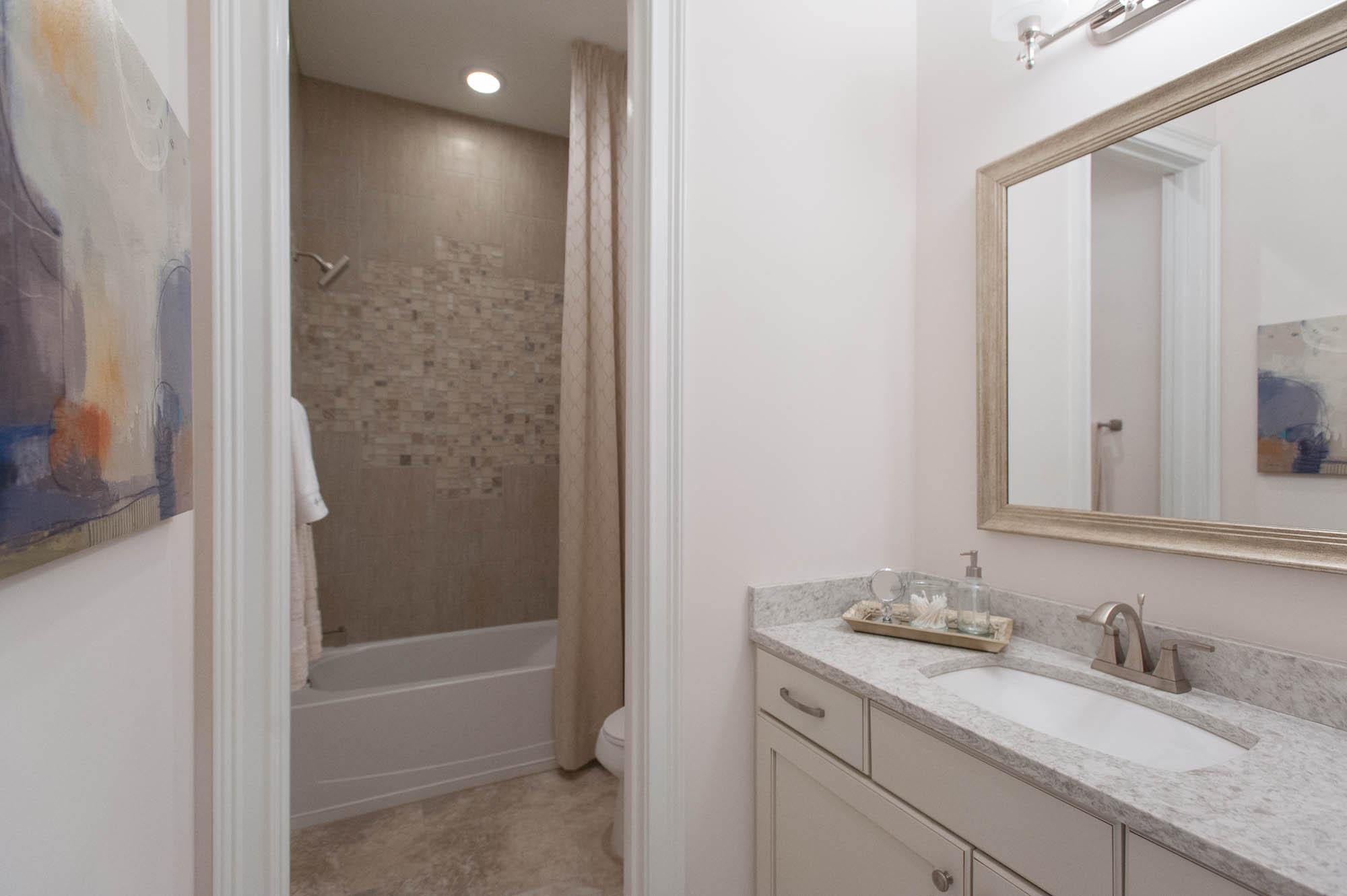 sterling-lennar-celestina-st johns-florida-nefba-northeast florida-southeastern united states-residential interior design--contemporary-bathroom-shower-tile-master-owners-ada.jpg