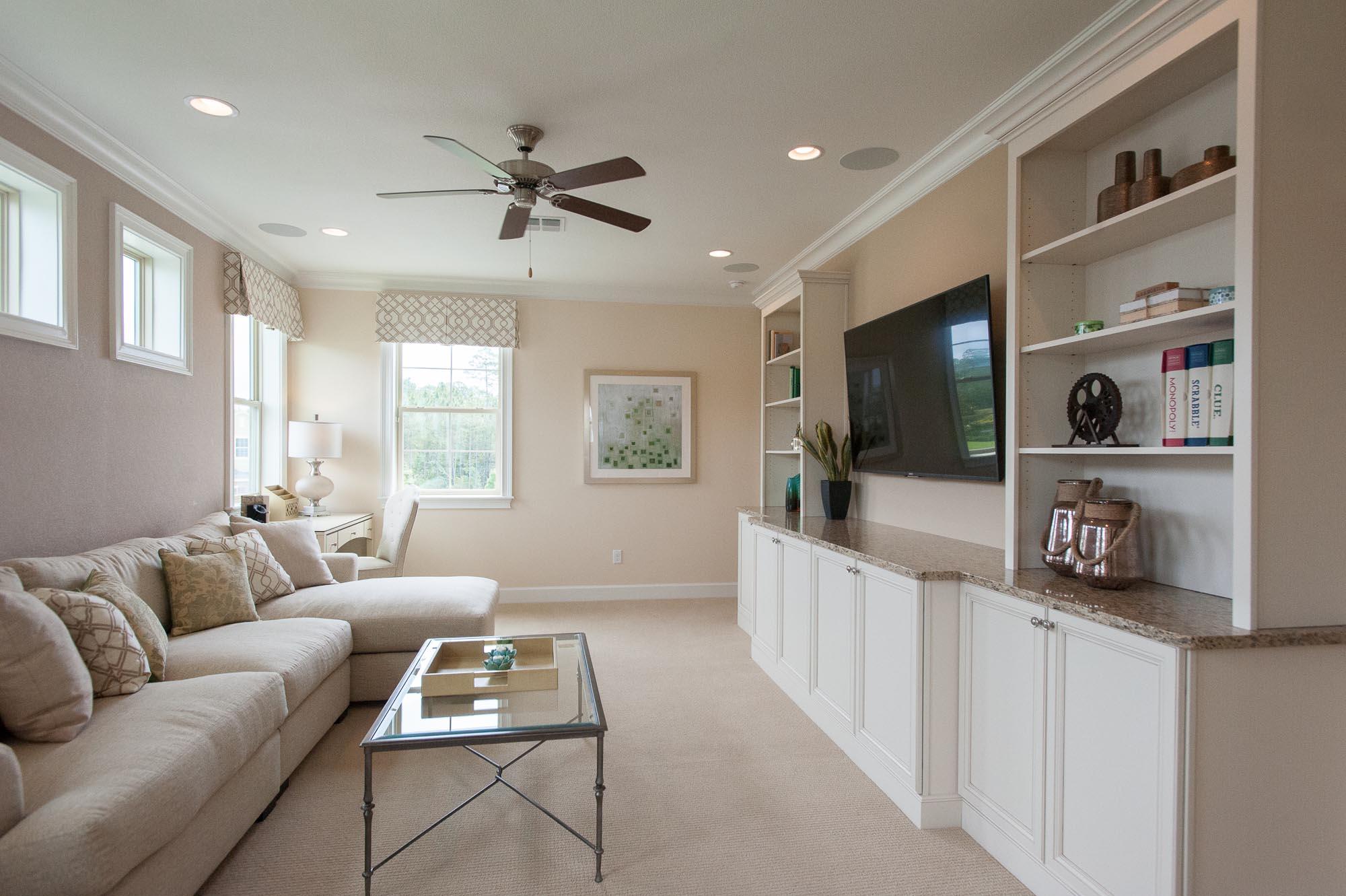 sterling-lennar-celestina-st johns-florida-nefba-northeast florida-southeastern united states-residential interior design-contemporary-transitional-built in-custom-crown-millwork.jpg