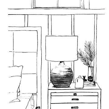 RESIDENTIAL room sketch crop.jpg