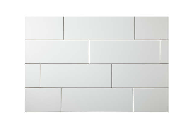 markland-subway-tile-micamy.jpg