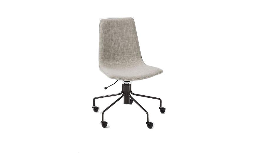 desk chair.jpg