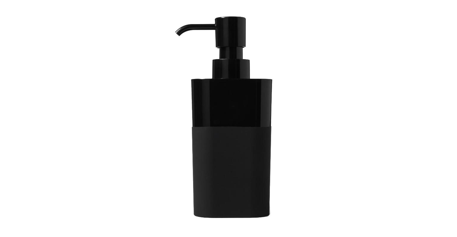 Black Soap Dispenser.png