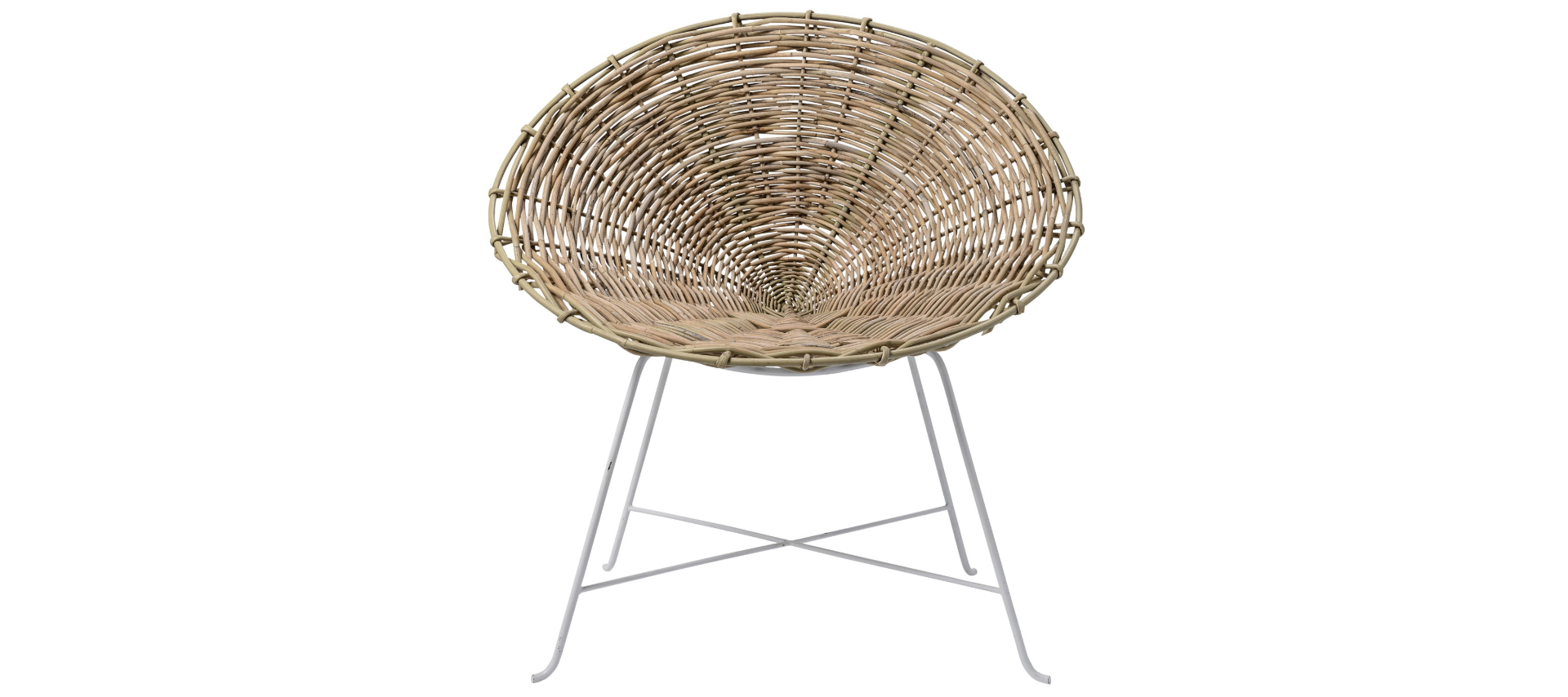 Rattan_Chair.png