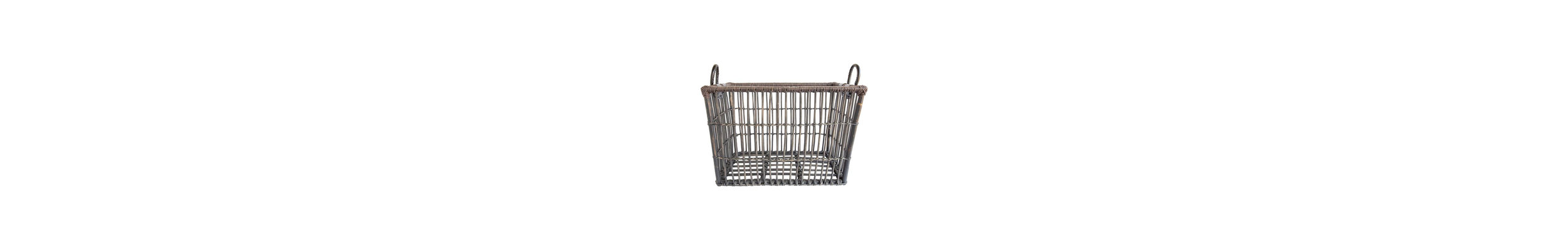 Nesting_Wicker_Baskets_4_960x960.jpg