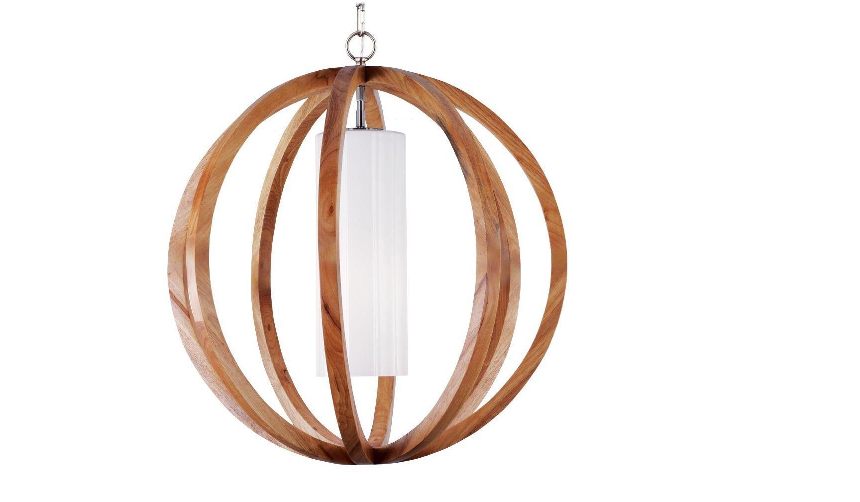 light-wood-brushed-steel-feiss-pendant-lights-f2952-1lw-bs-64_1000.jpg