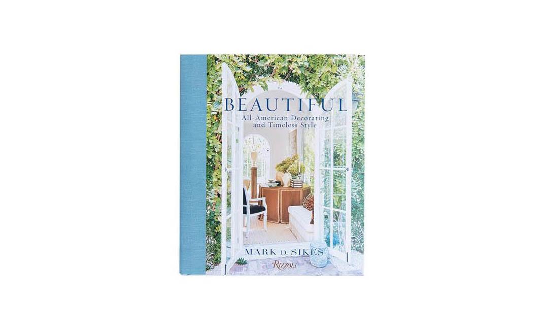 Beautiful_Book_3_960x960.jpg