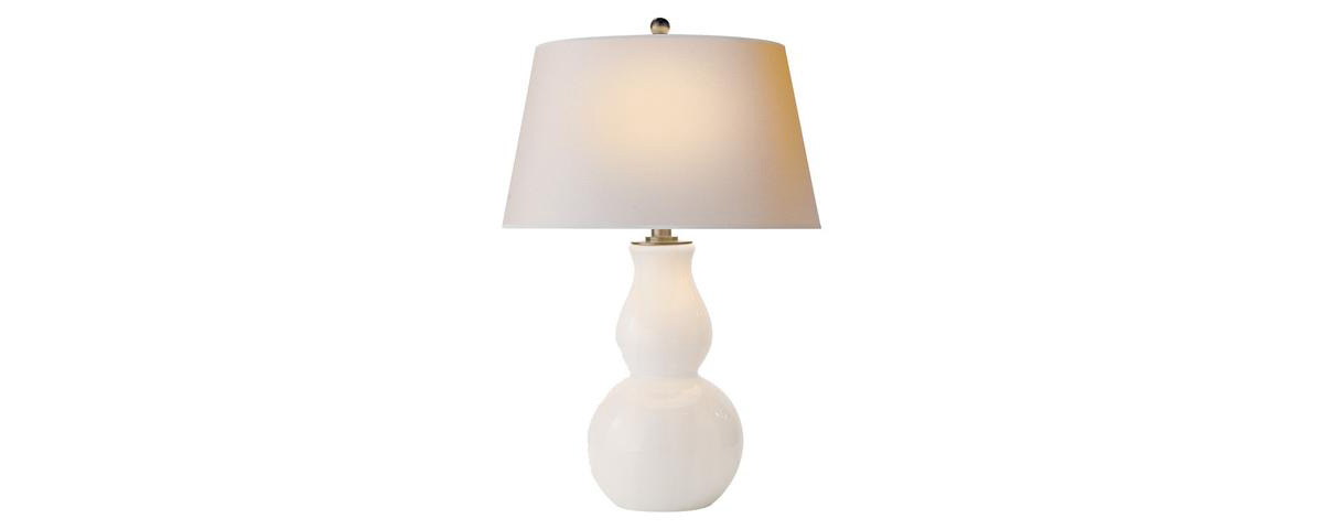 Gourd_Table_Lamp_1_large.jpg