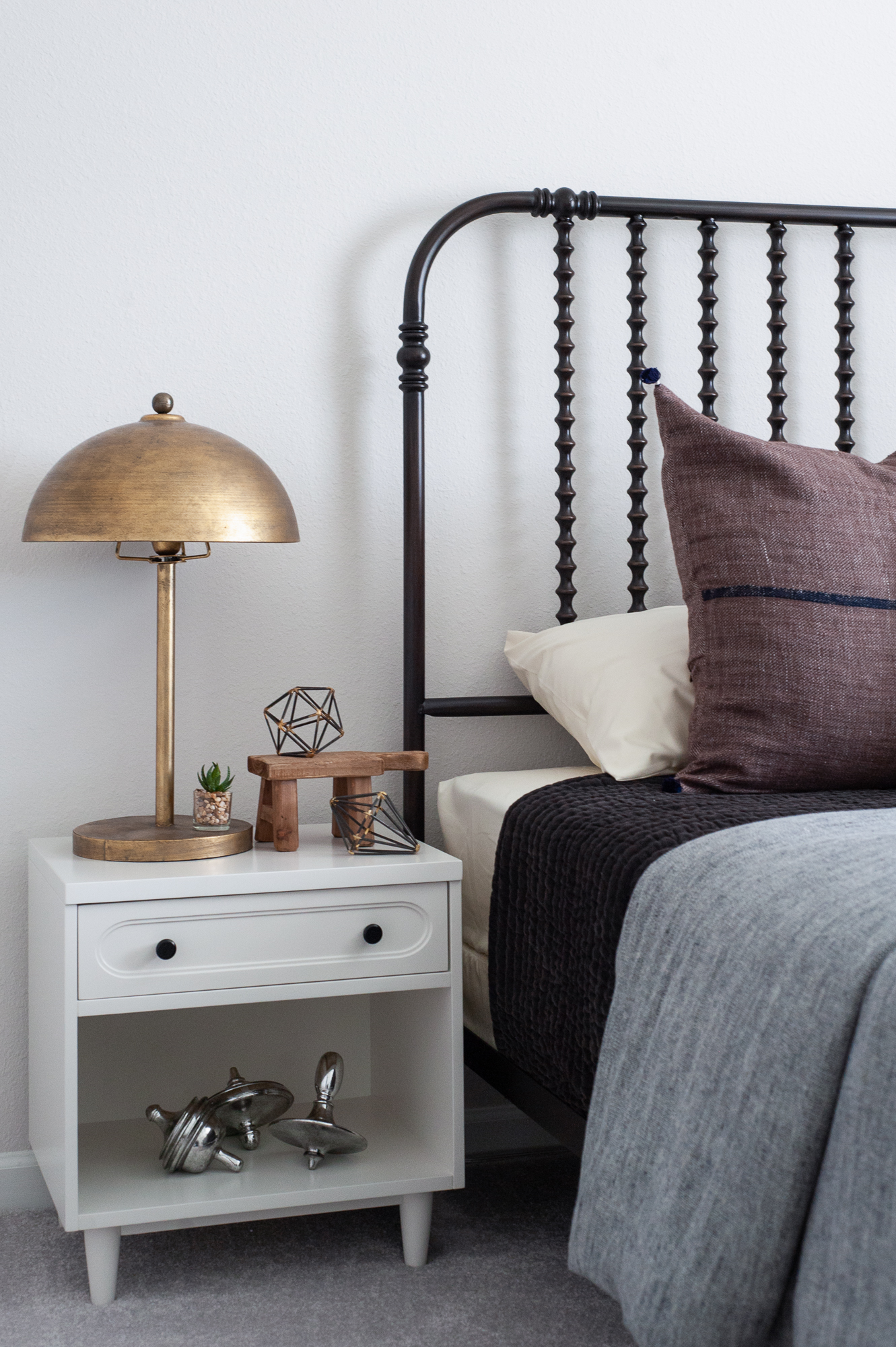Micamy_Interior Designer_Design_Interior_Model_Merchandising_BoysBedroom_Boys_Camping_McGee&Co_PBTeen_AmityBedding_Universal_Furniture_Styling_SpindleBed_Rustic.jpg