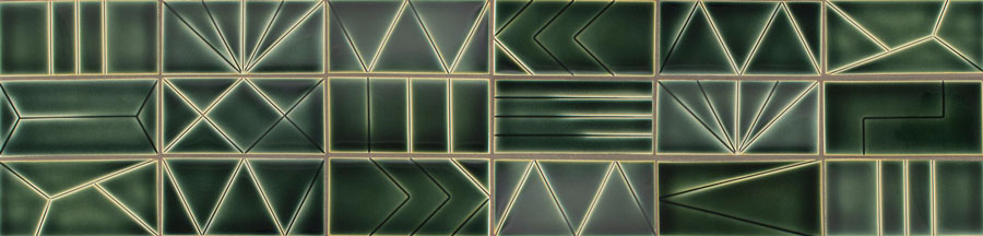PrattAndLarson-InLine-TileTuesday.jpg