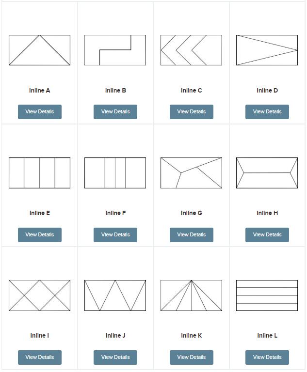 PrattAndLarson-InLine-Shapes-TileTuesday.jpg