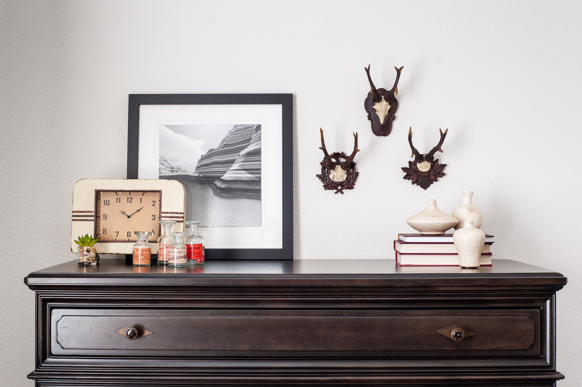 Micamy_Interior Designer_Design_Interior_Model_Merchandising_BoysBedroom_Boys_Camping_McGee&Co_PBTeen_Antlers_Universal_Furniture_Styling_SpindleBed_Rustic.jpg