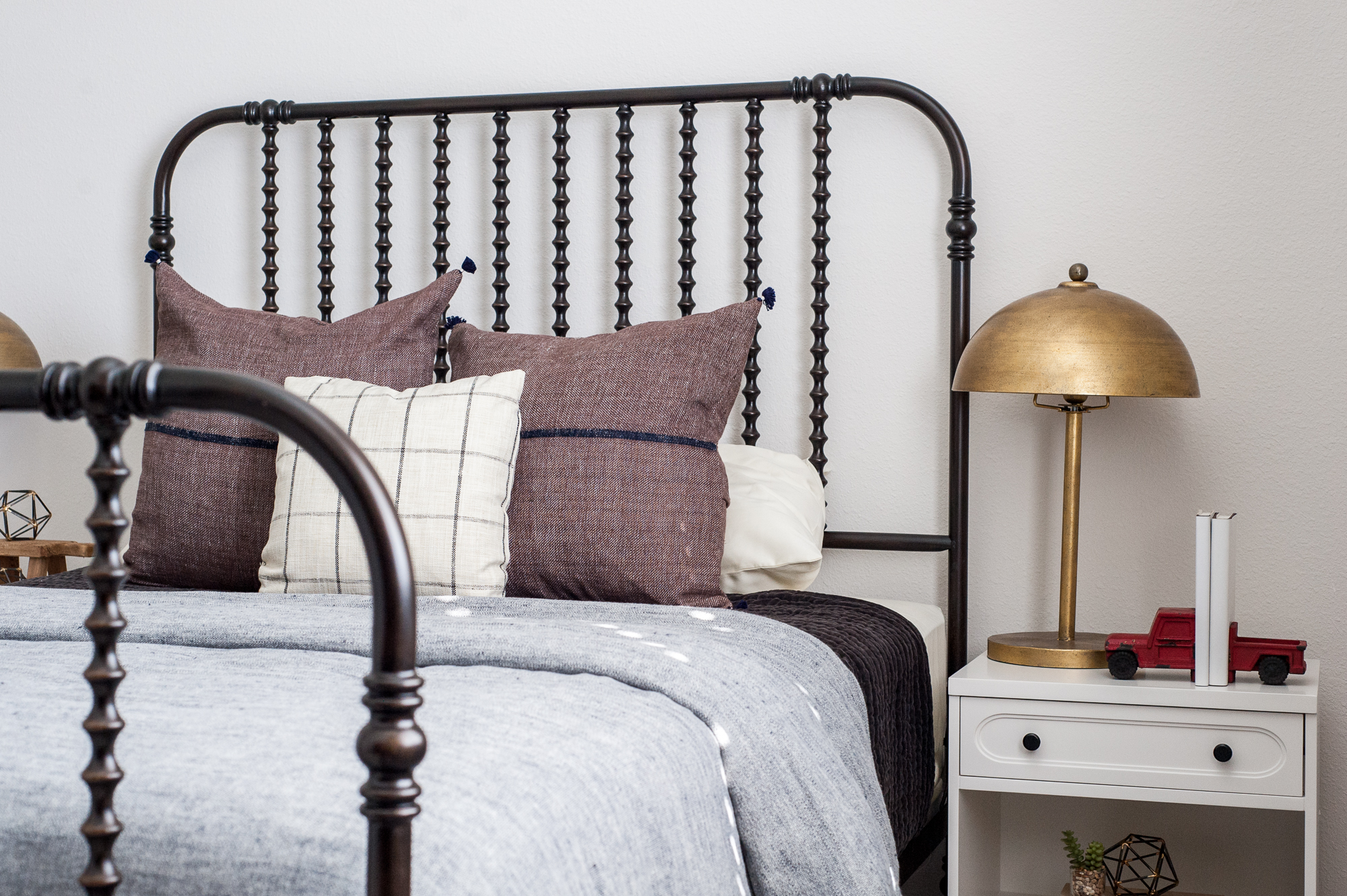 Micamy_Interior Designer_Design_Interior_Model_Merchandising_BoysBedroom_Boys_Camping_McGee&Co_PBTeen_Farmhouse_Universal_Furniture_Styling_SpindleBed_Rustic.jpg