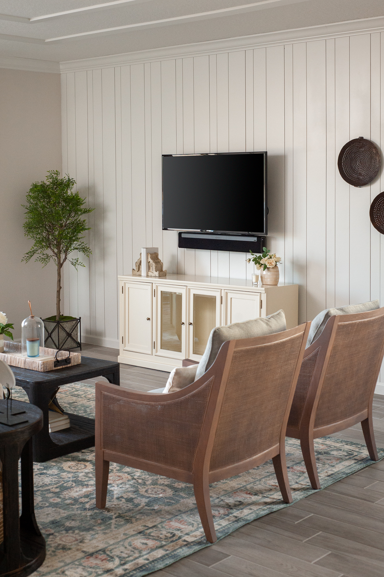 Micamy_Interior Designer_Design_Interior_Model_Merchandising_Living_Room_Entertainment_Traditional_Transitional_Shiplap_McGee & Co_Ballard_Rowe.jpg