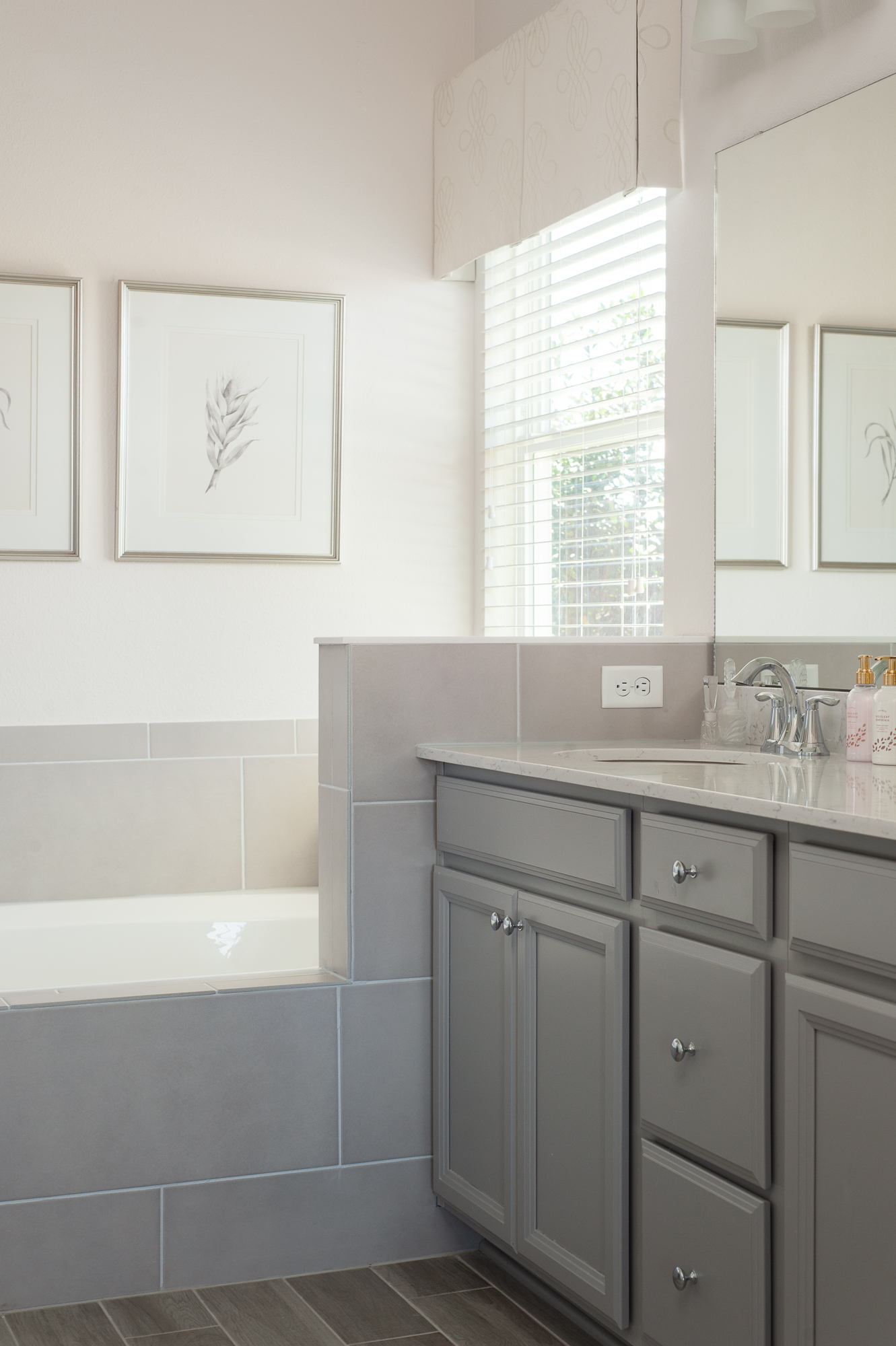 Micamy_Interior Designer_Design_Interior_Model_Merchandising_Owners_Suite_Universal_Furniture_Traditional_Transitional_Bathroom_Vanity_Grey_Cabinets.jpg