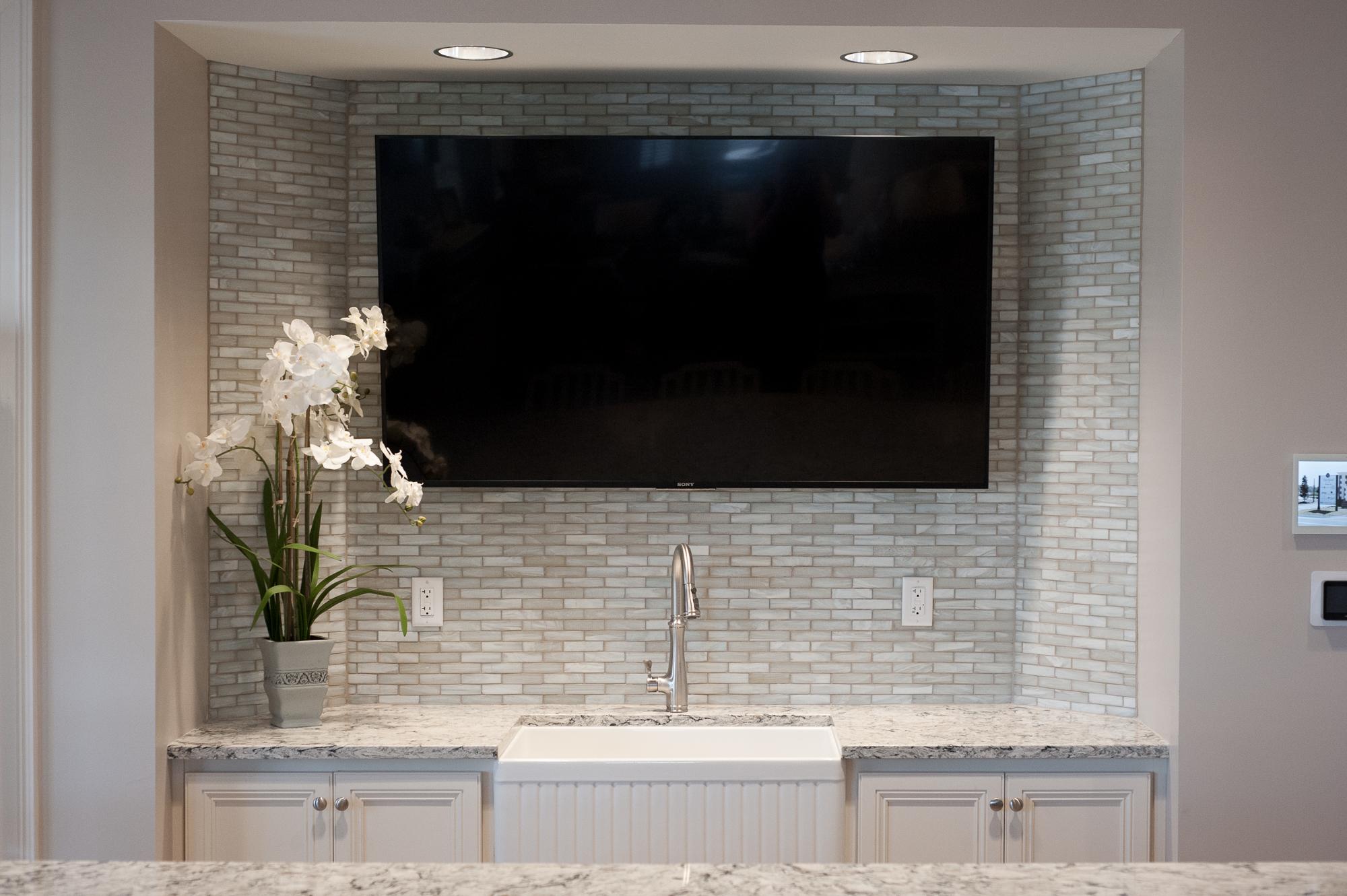 Micamy_Design_Studio_Interior_Design_Markland_StAugustine_Clubhouse_OldFlorida_Coastal_Glass_Mosaic_Tile_Backsplash_Kitchen_Cambria_Kohler_Blue_ (2).jpg
