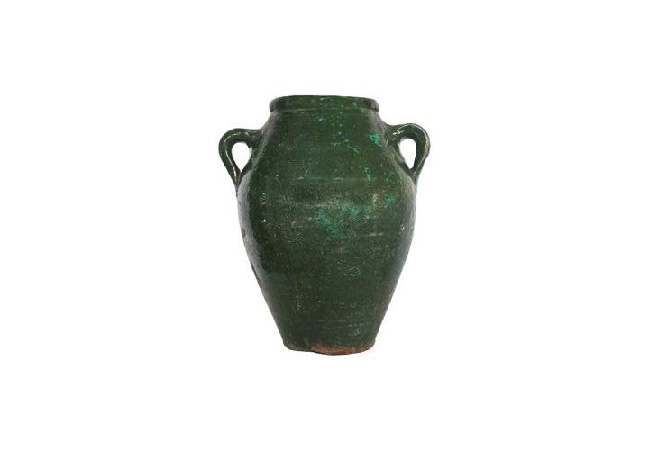 Green-Vase_1600x1600.jpg