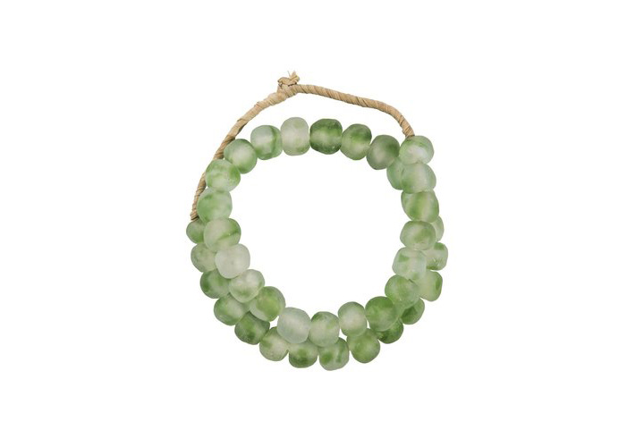 Green_Glass_Beads_1600x1600.jpg