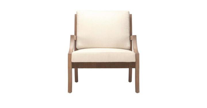 Stella_Lounge_Chair_1_6bba055e-5531-41b5-885d-74925cdd300d_960x960.jpg