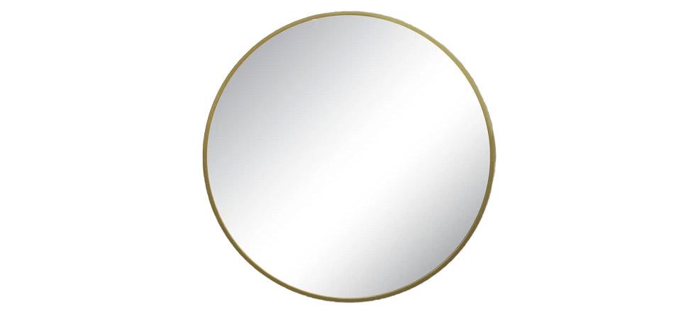 Round Gold Mirror.jpg