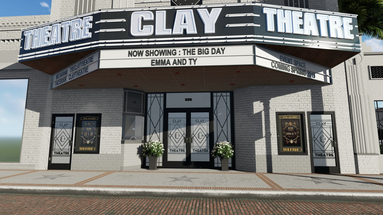 CLAY THEATRE- FINAL RENDERINGS 20180912_Page_05.jpg