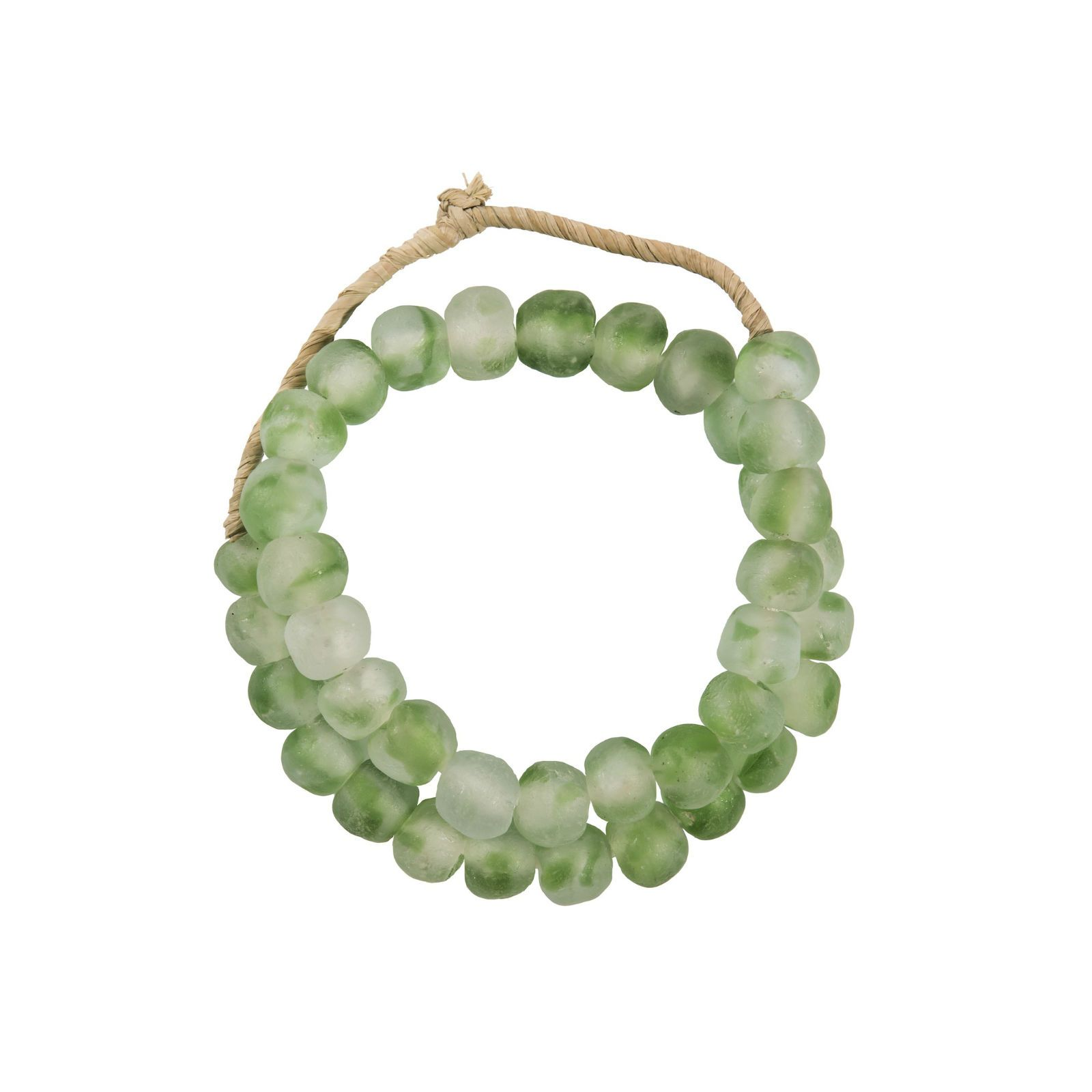 Green_Glass_Beads_1600x1600.jpg