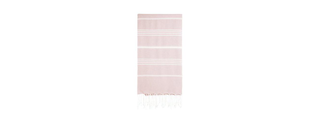 Turkish-Striped-Hand-Towel-Blush_1600x1600.jpg