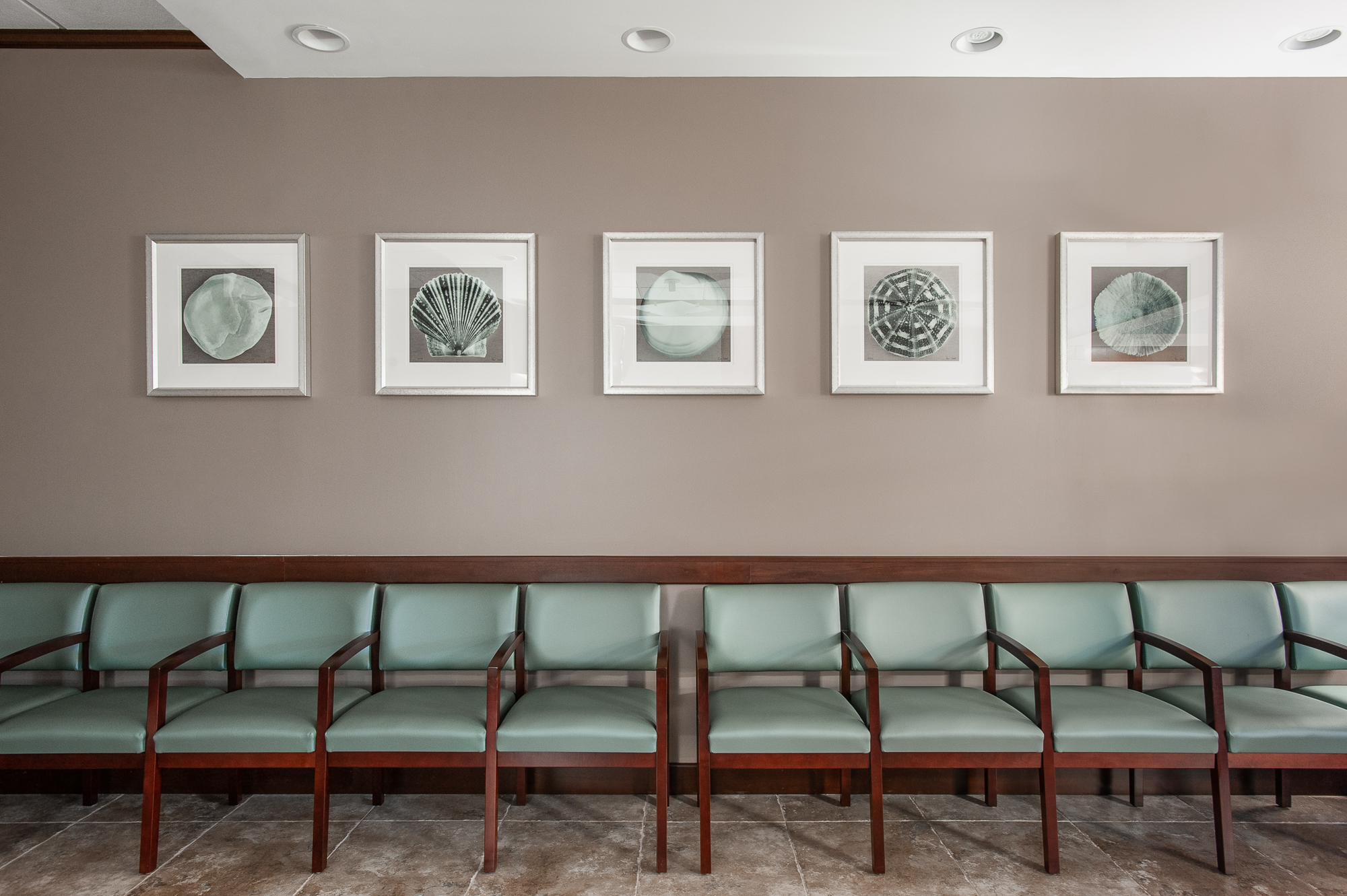 Micamy Design Studio_Interior Design_Clay Eye_Mandarin_Opthamology_Commercial_Office_Medical_Eye Care_Renovation_Crossville_Interiors_Artwork_Coastal_Crossville_Eykon11.jpg