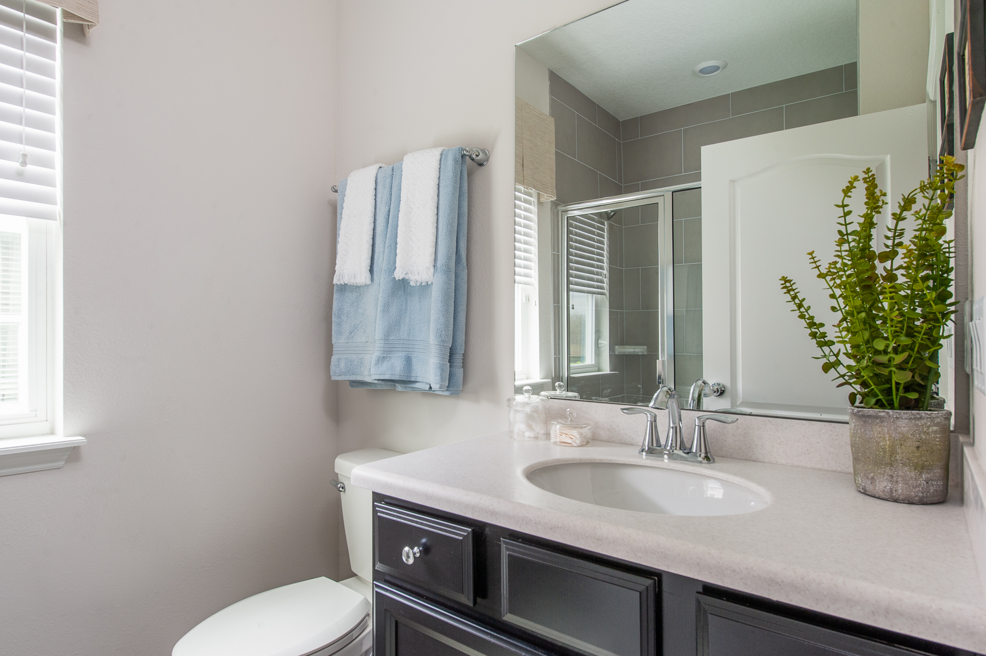 Micamy Design Studio_Model Home_Interior Design_Orchard Cove_Modern Coastal_Bathroom_Guest Bathroom.jpg