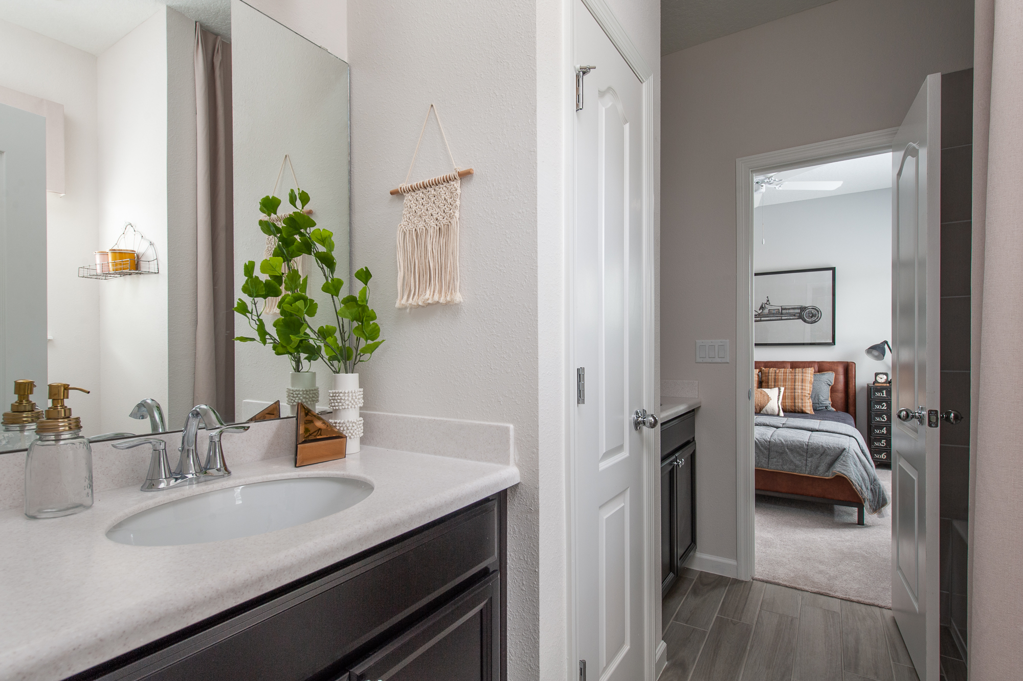 Micamy Design Studio_Model Home_Interior Design_Orchard Cove_Modern Coastal_Jack and Jill Bath_Girls Room_Boys Room.jpg