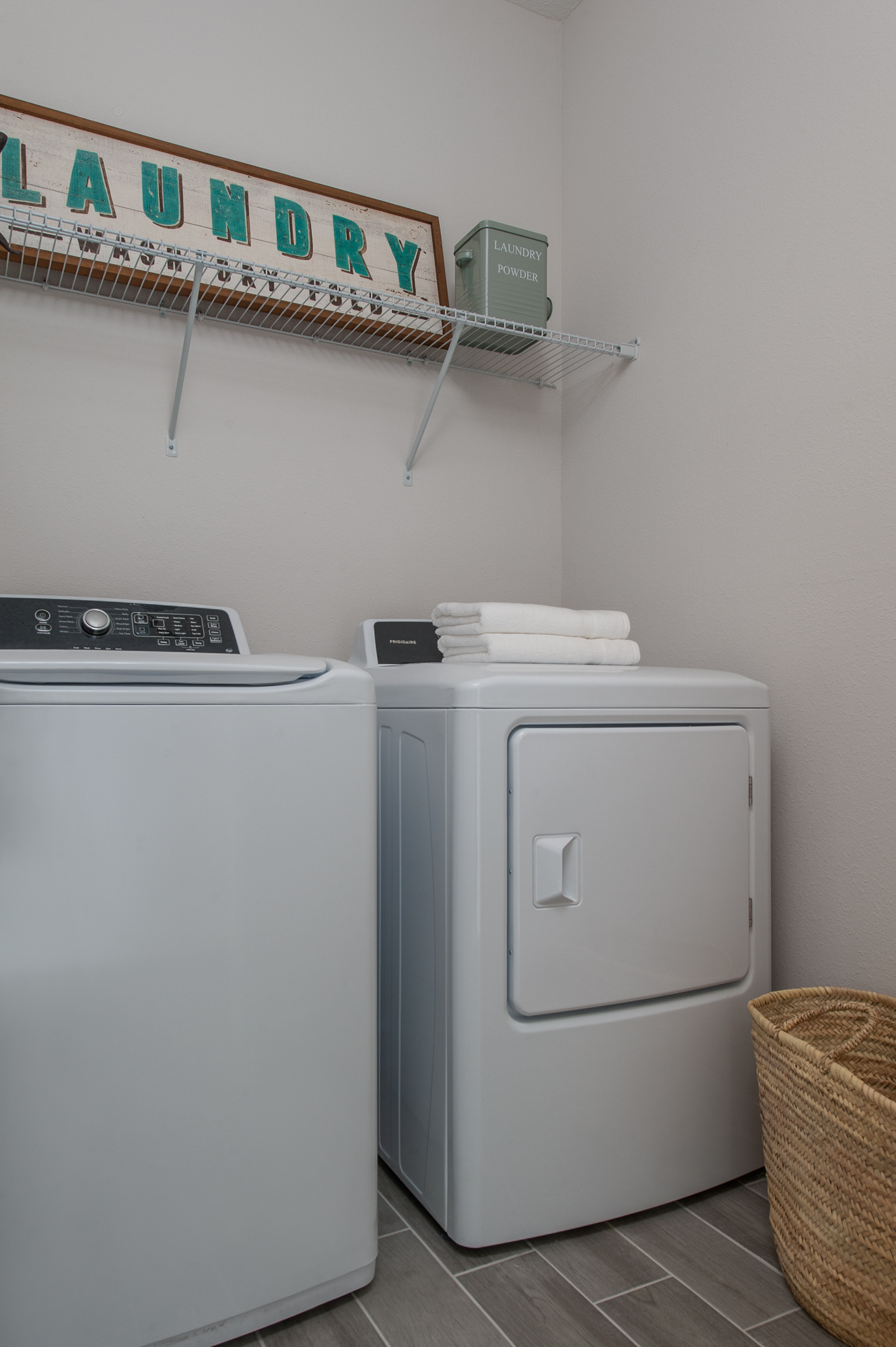 Micamy Design Studio_Model Home_Interior Design_Orchard Cove_Modern Coastal_Laundry Room.jpg