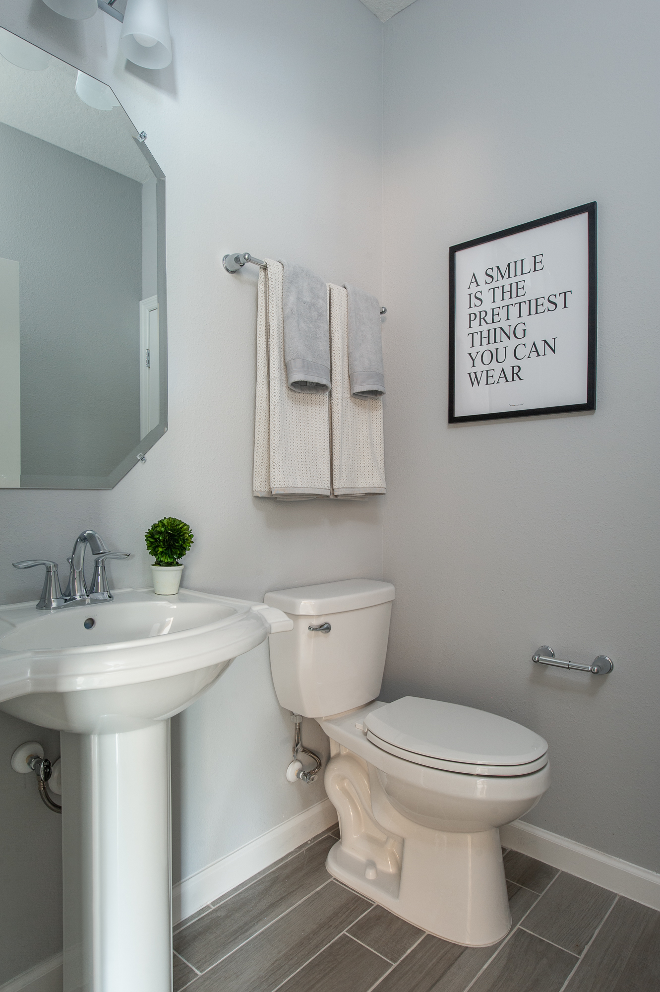 Micamy Design Studio_Model Home_Interior Design_Orchard Cove_Modern Coastal_Powder Bath.jpg