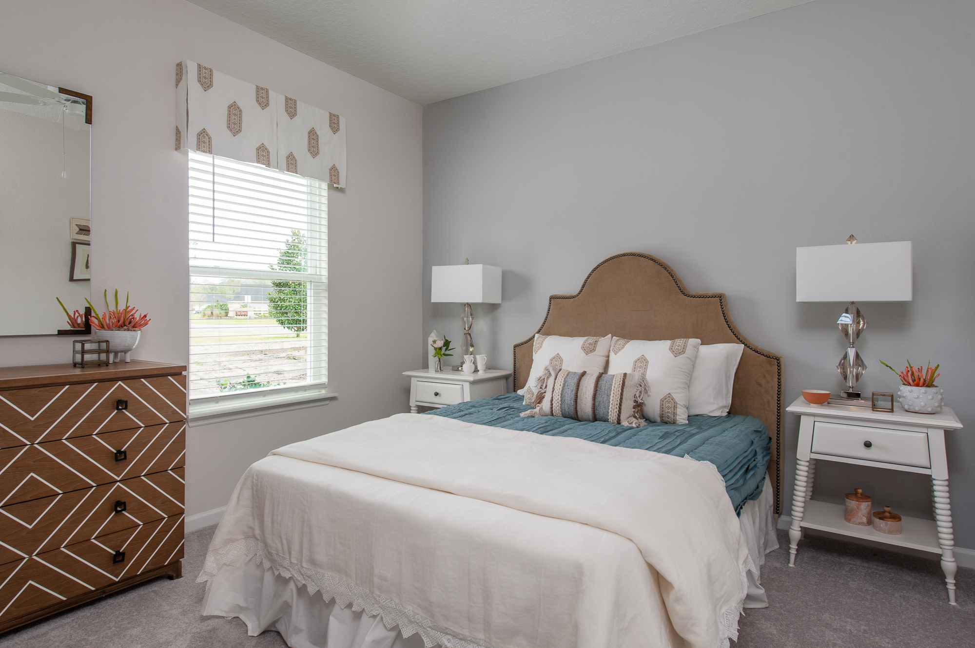 Micamy Design Studio_Model Home_Interior Design_Orchard Cove_Modern Coastal_Rowe_Riverside_Gabby_Boho.jpg
