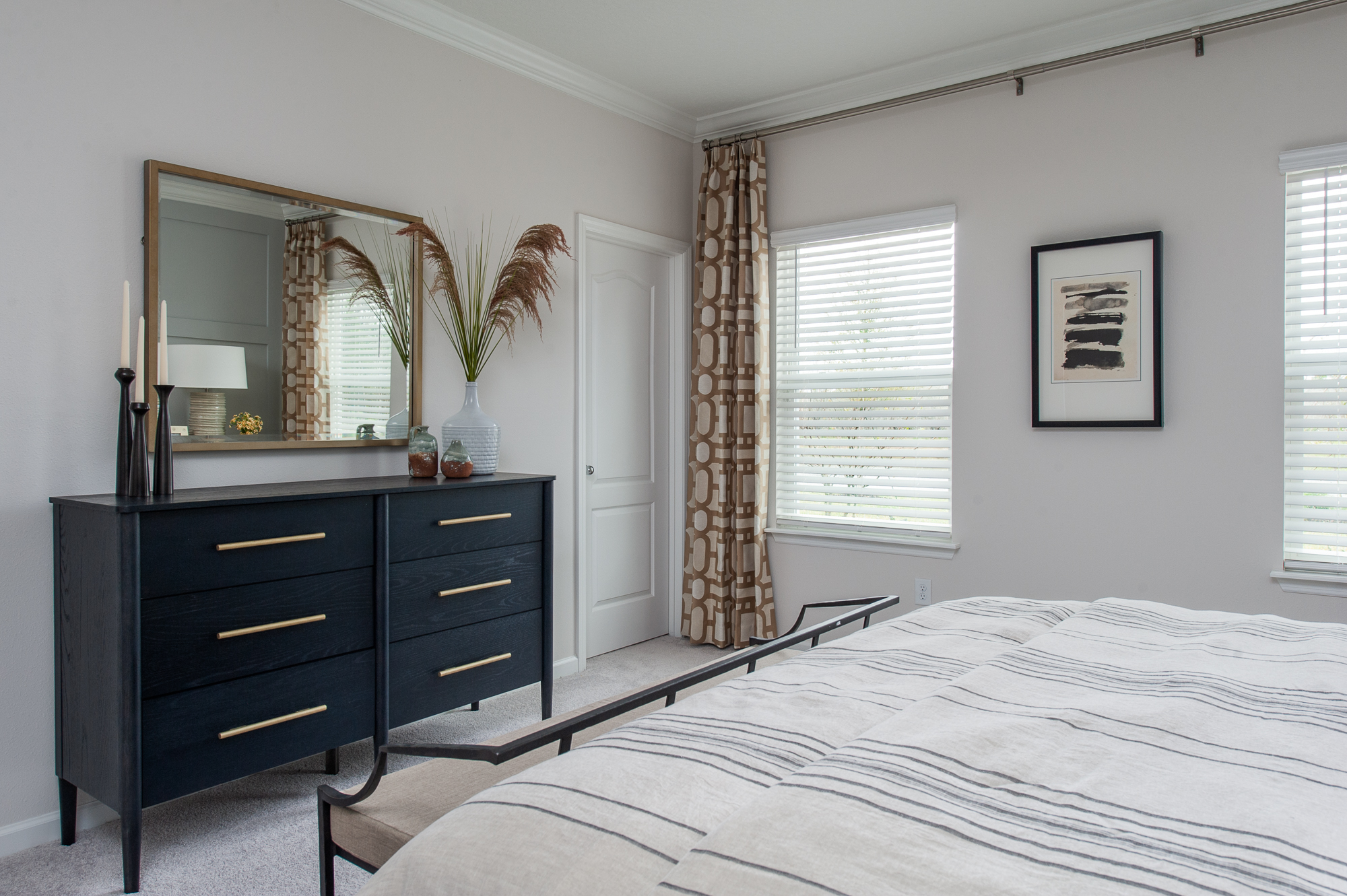 Micamy Design Studio_Model Home_Interior Design_Orchard Cove_Modern Coastal_Universal_Four Hands_McGee & Co_Uttermost_Wendover_Coastal_Arteriors_Owners Suite.jpg