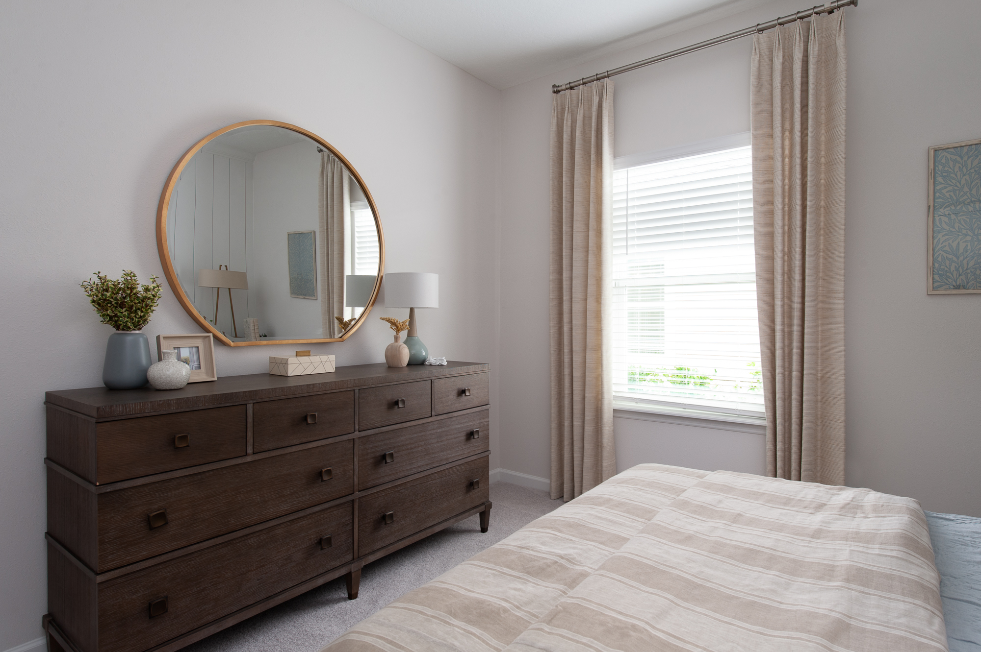 Micamy Design Studio_Model Home_Interior Design_Orchard Cove_Modern Coastal_Universal_Uttermost_Guest Suite_Wendover.jpg