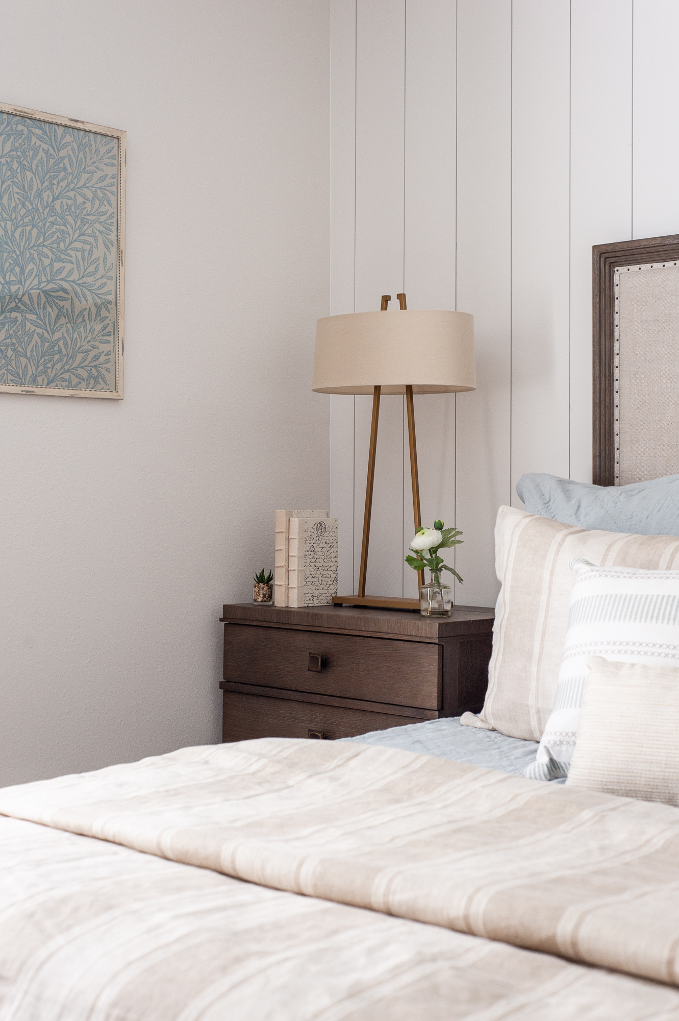Micamy Design Studio_Model Home_Interior Design_Orchard Cove_Modern Coastal_Universal_Uttermost_Vertical Shiplap_Amity Home_Dutch Euros_Wendover_Gold Accents.jpg