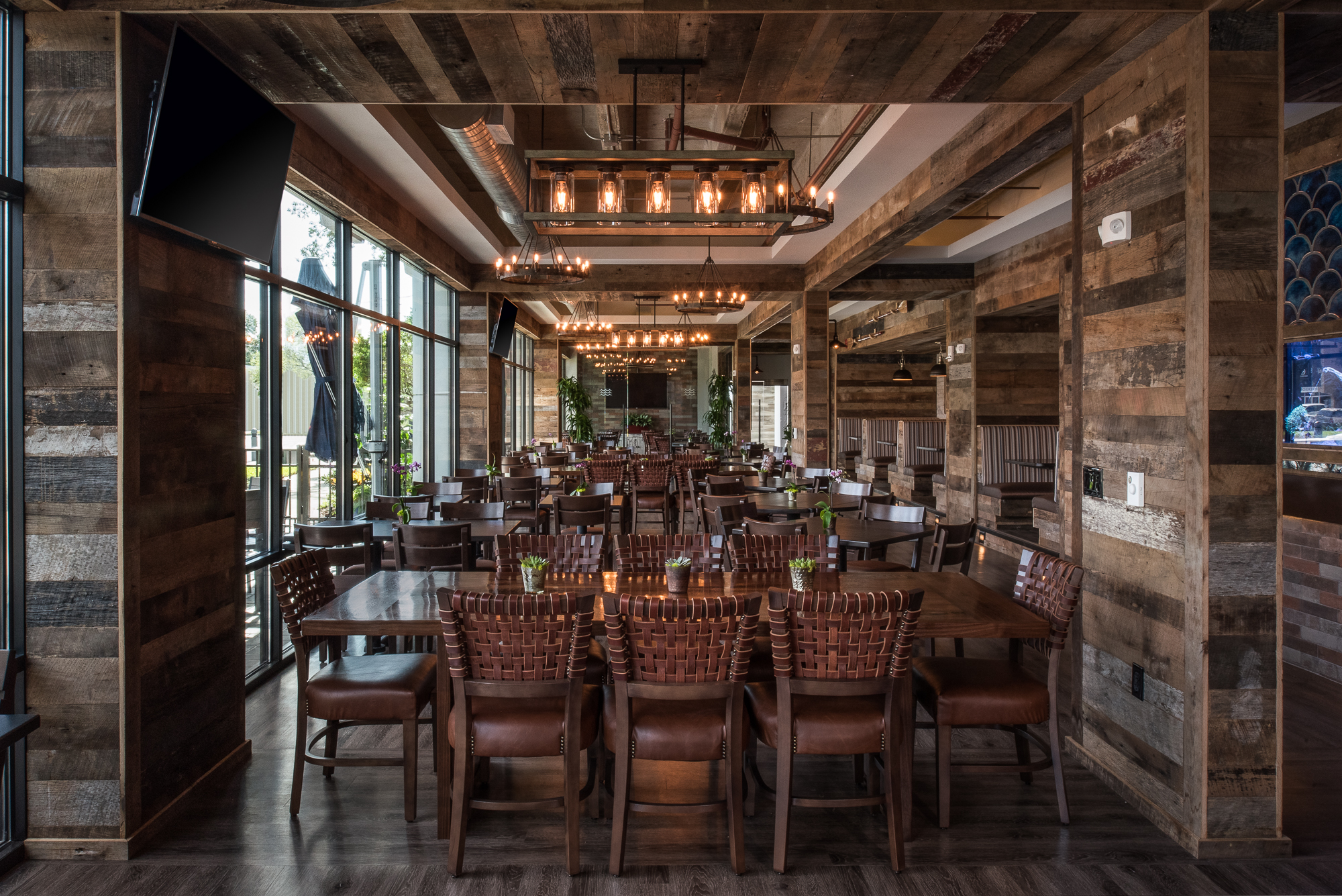 Micamy Design Studio_Interior Design_River and Post_Restaurant_Rooftop_Bar_Industrial_Rustic_Coastal_Riverside_Reclaimed Wood_Blog Style_Styling Accessories_Dining_Cocktails (9).jpg