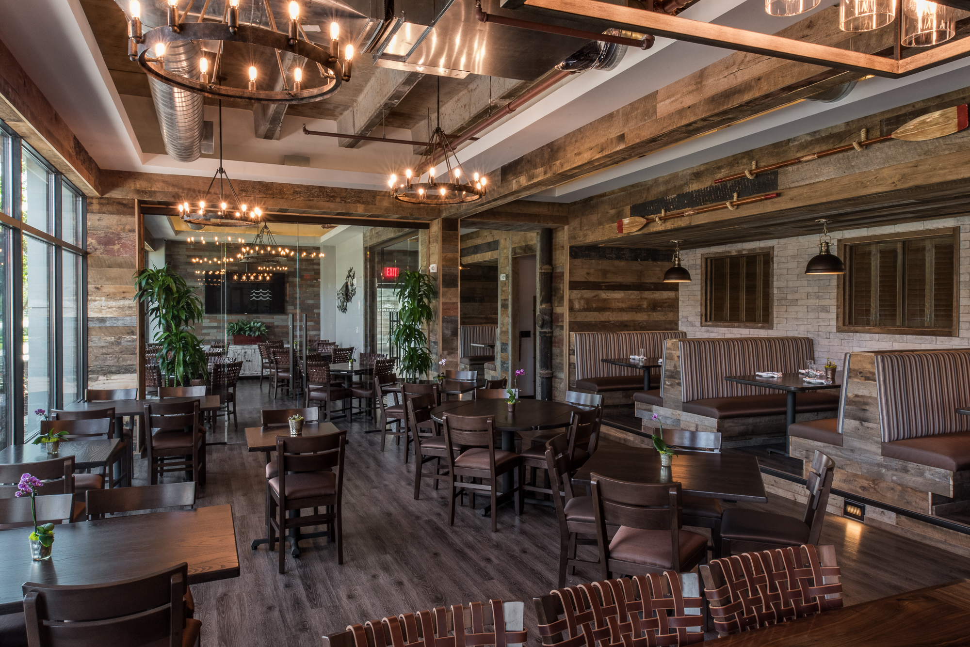 Micamy Design Studio_Interior Design_River and Post_Restaurant_Rooftop_Bar_Industrial_Rustic_Coastal_Riverside_Reclaimed Wood_Blog Style_Styling Accessories_Dining_Cocktails (10).jpg