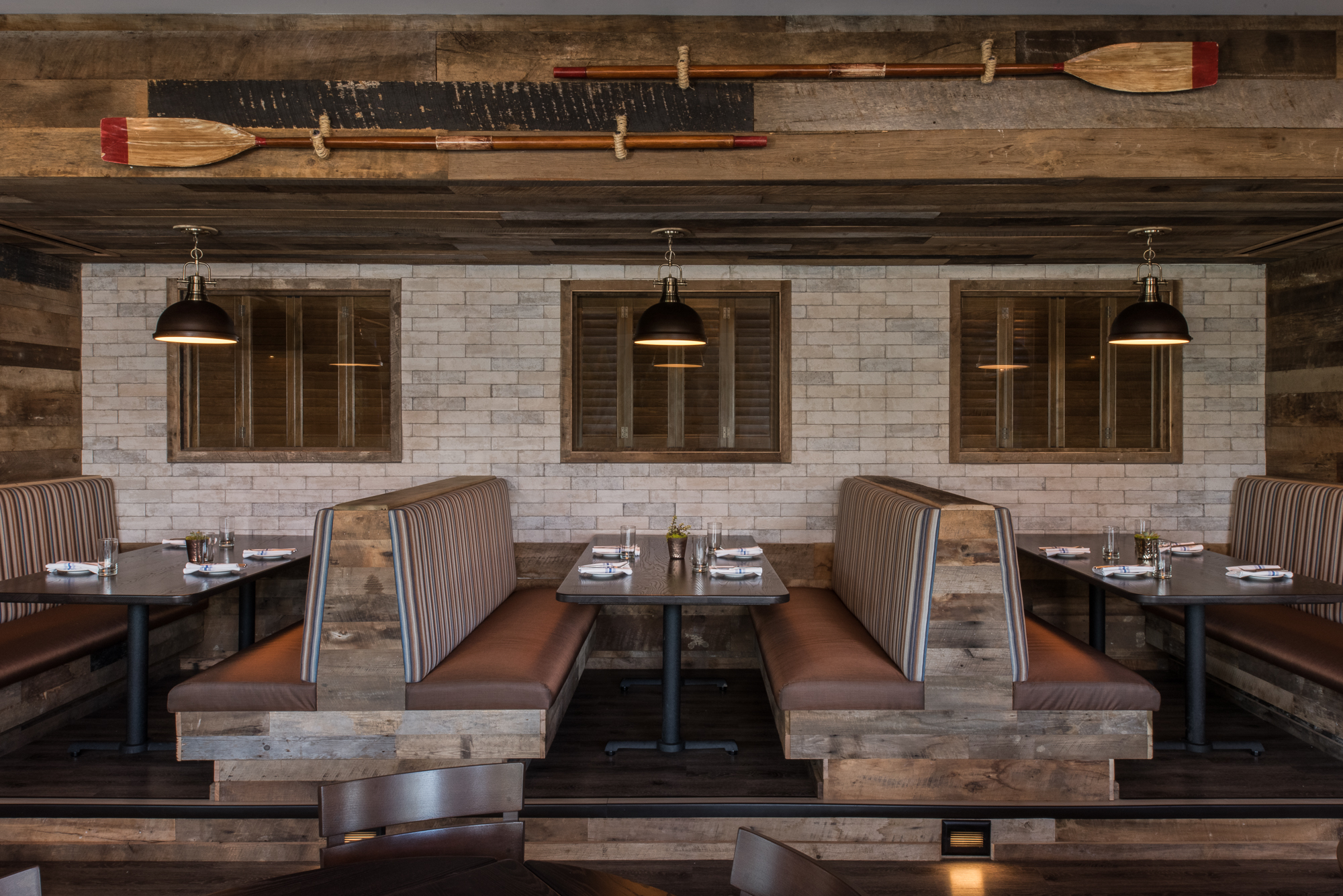Micamy Design Studio_Interior Design_River and Post_Restaurant_Rooftop_Bar_Industrial_Rustic_Coastal_Riverside_Reclaimed Wood_Blog Style_Styling Accessories_Dining_Cocktails (12).jpg
