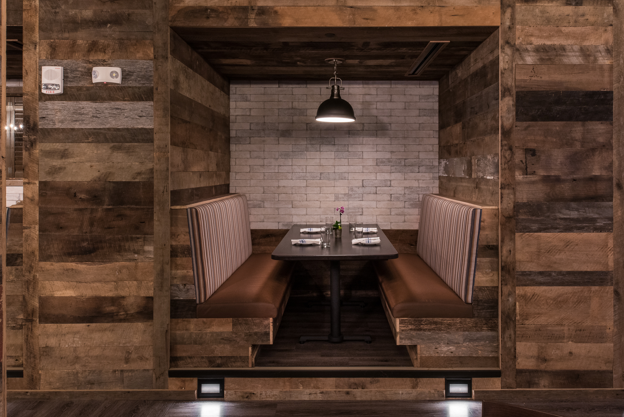 Micamy Design Studio_Interior Design_River and Post_Restaurant_Rooftop_Bar_Industrial_Rustic_Coastal_Riverside_Reclaimed Wood_Blog Style_Styling Accessories_Booth_Cocktails (2).jpg
