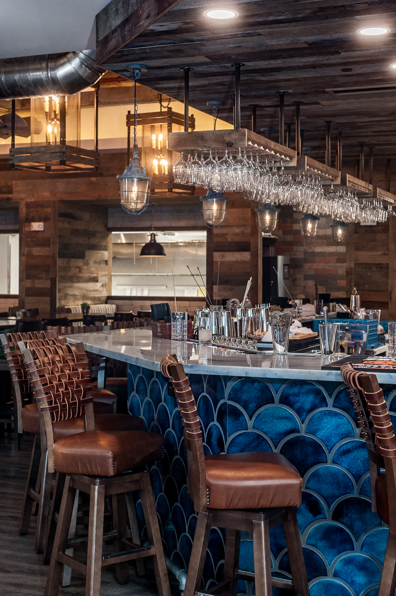 Micamy Design Studio_Interior Design_River and Post_Restaurant_Rooftop_Bar_Industrial_Rustic_Coastal_Riverside_Reclaimed Wood_Blog Style_Styling Accessories_Dining_Cocktails (6).jpg