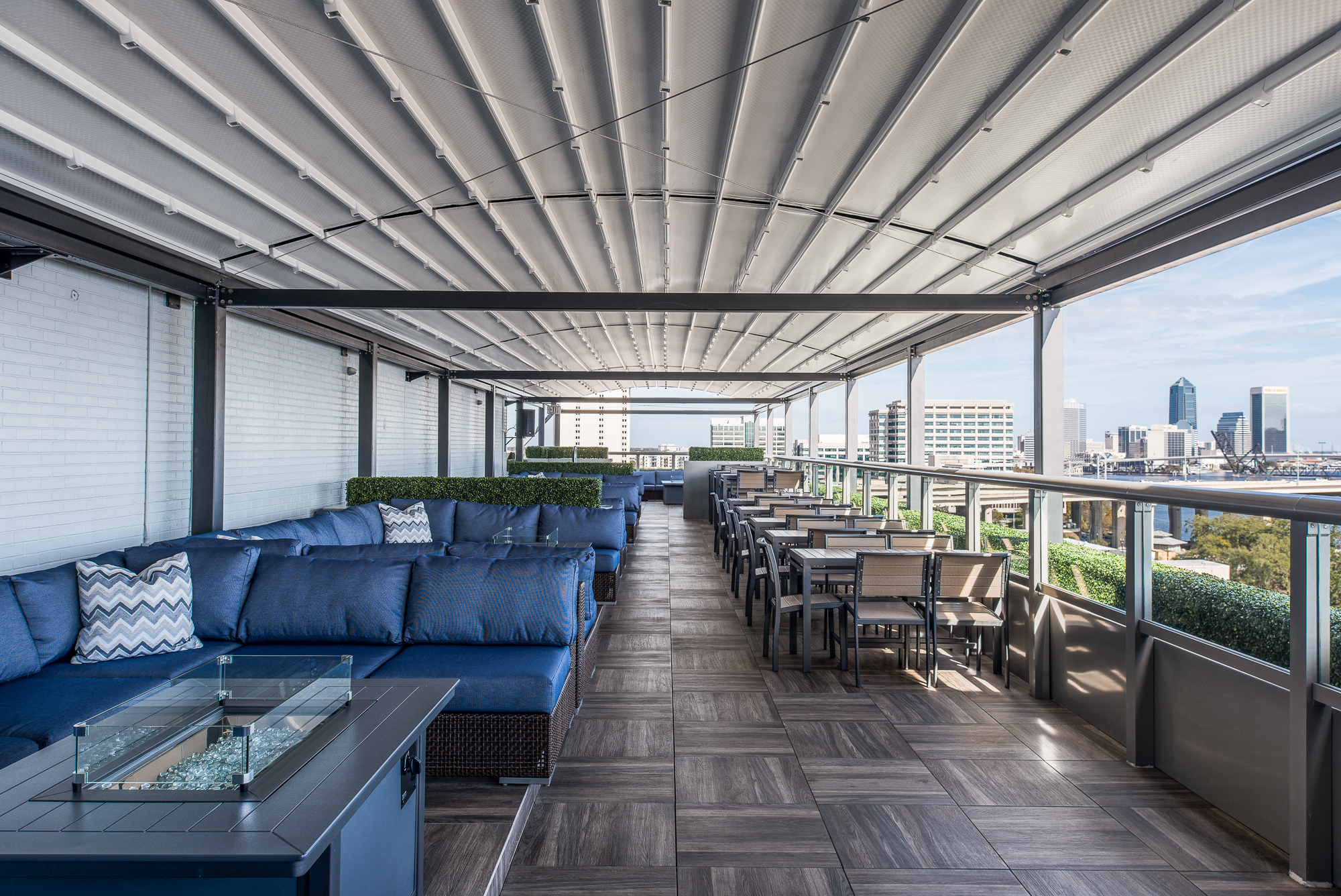 Micamy Design Studio_Interior Design_River and Post_Restaurant_Rooftop_Bar_Industrial_Rustic_Coastal_Riverside_Reclaimed Wood_Blog Style_Styling Accessories_Outdoor Patio_Cocktails (8).jpg