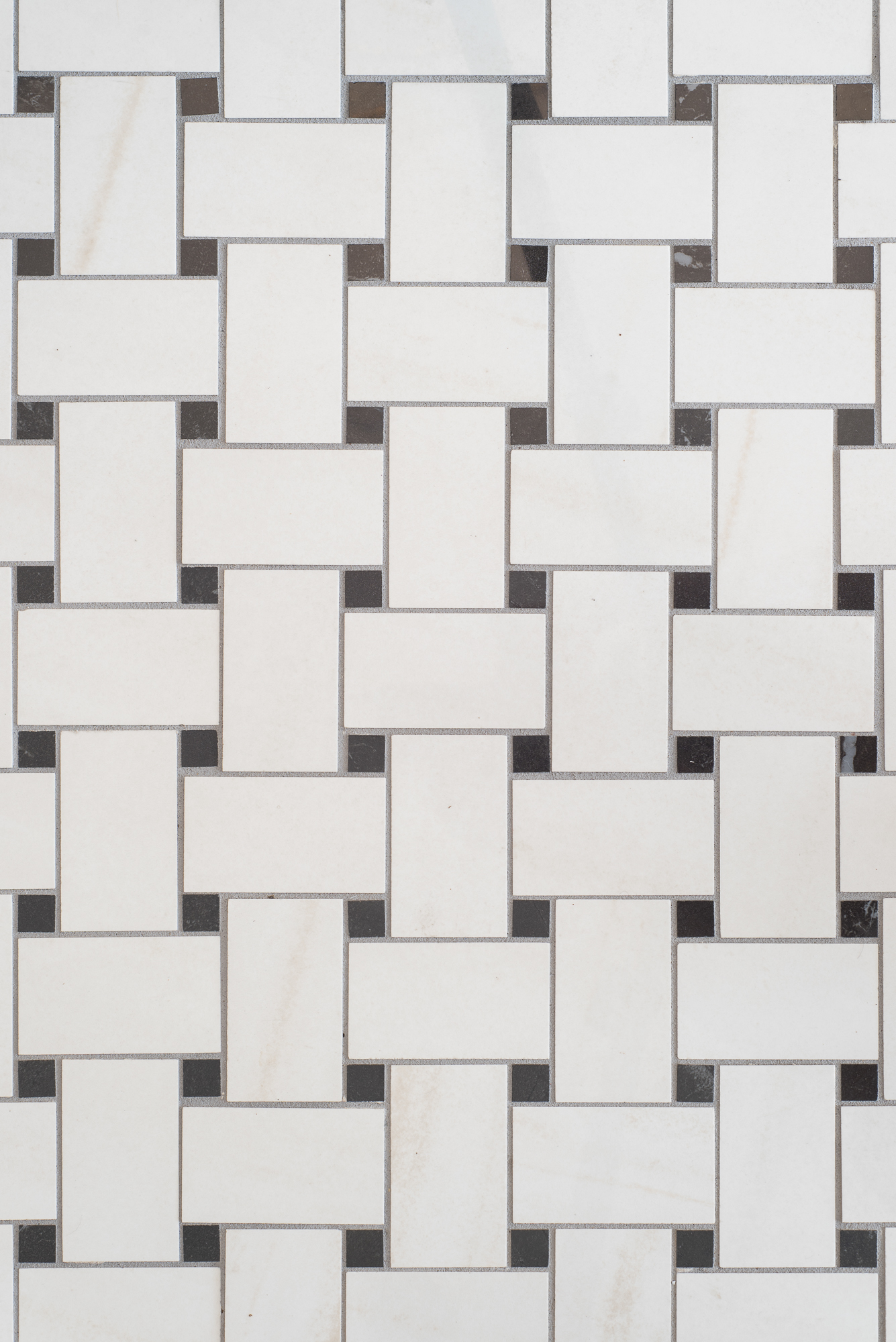 Micamy Design Studio_Interior Design_Clay Theatre_Event Space_Venue_Art Deco_Modern_Marble Floors_Deco Pattern_Bowtie_Tile Design_Black and White.jpg