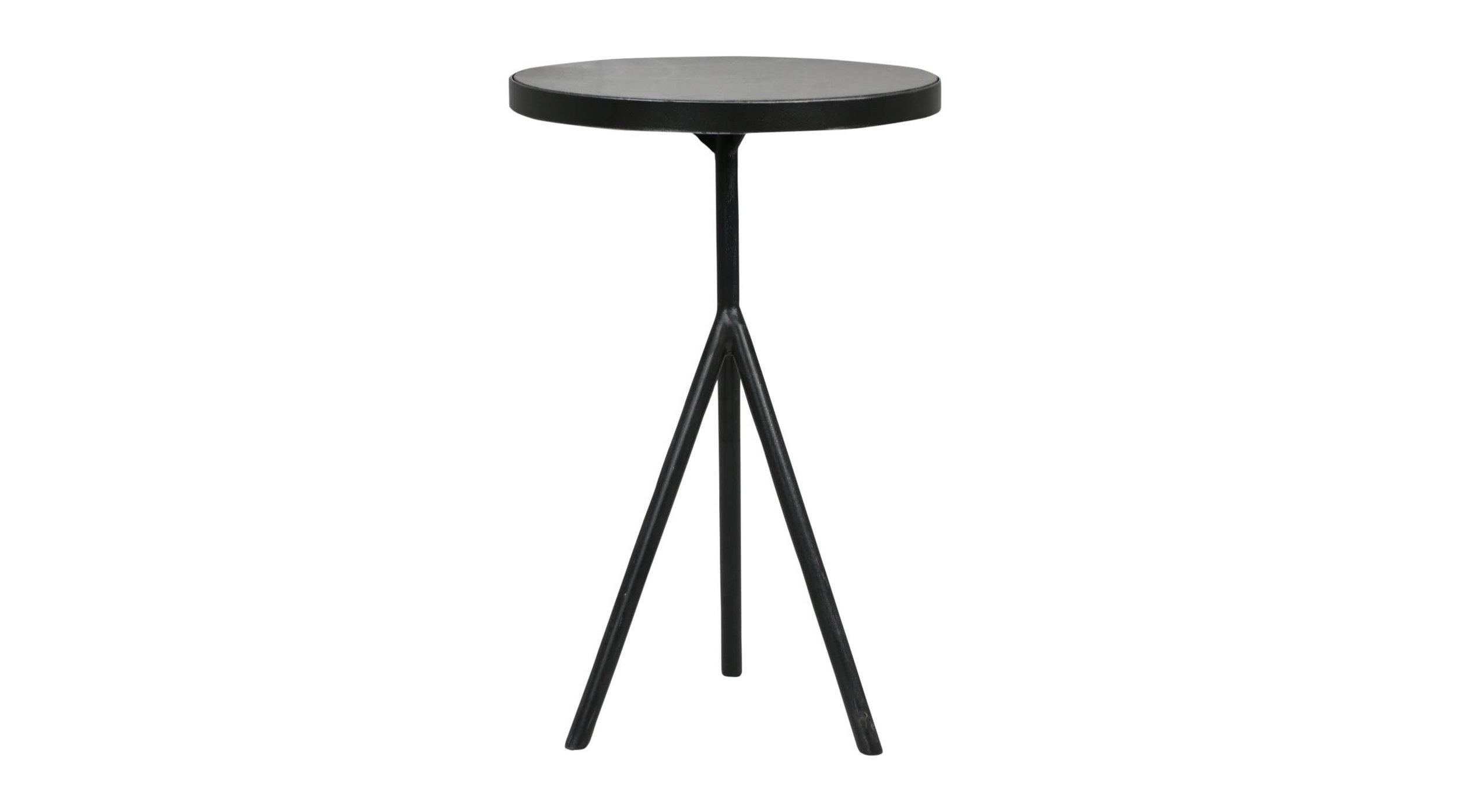 Caleb_Side_Table_3.jpg