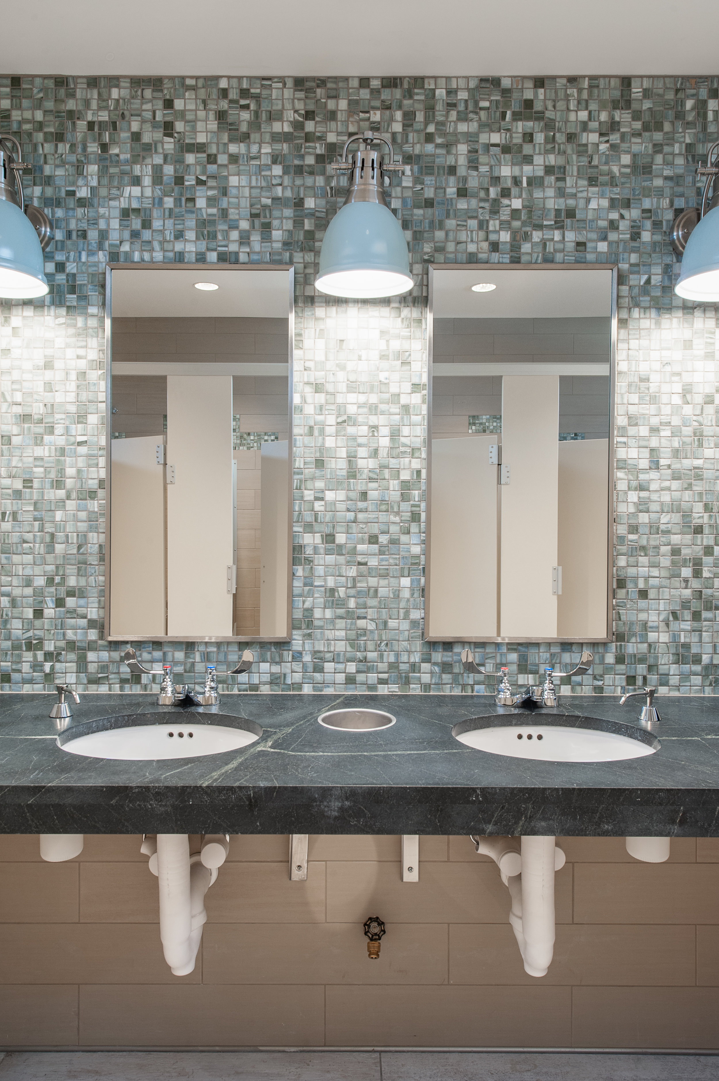 TILE TUESDAY