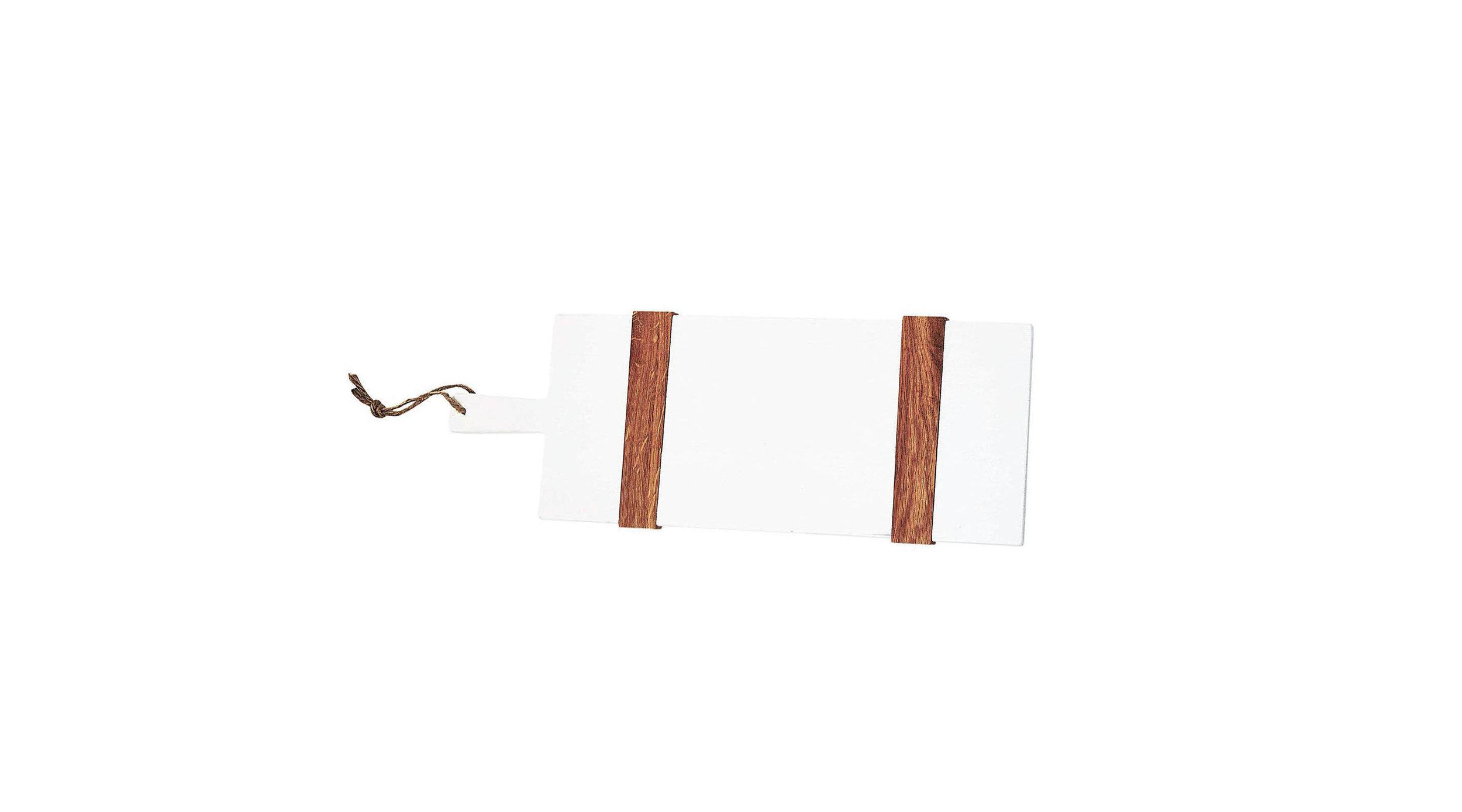 White_Cutting_Board-Small_1600x1600.jpg