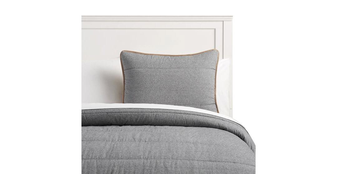 camden-comforter-sham-c (1).jpg