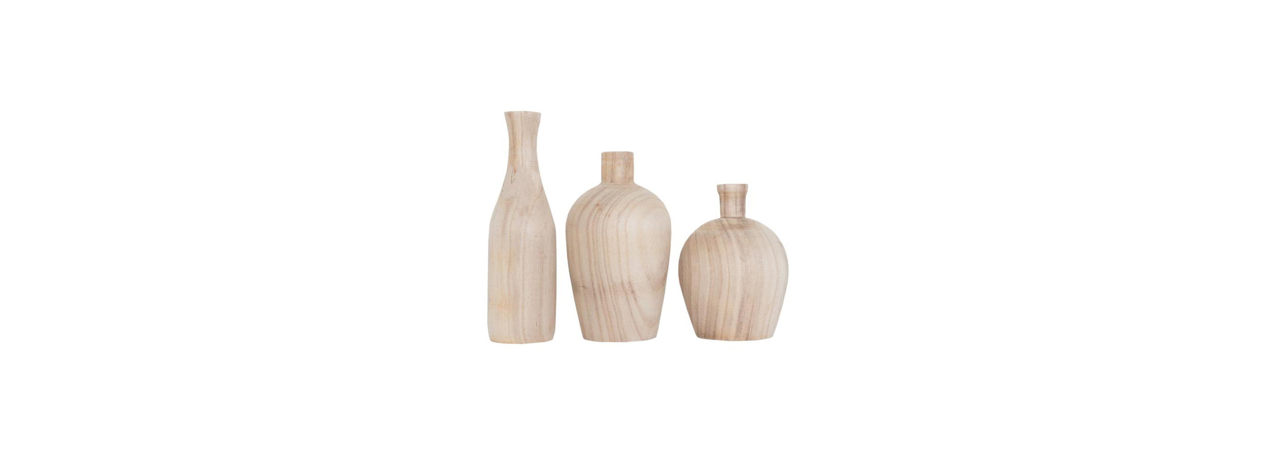 Wooden_Sculpture_Vase_1_960x960.jpg